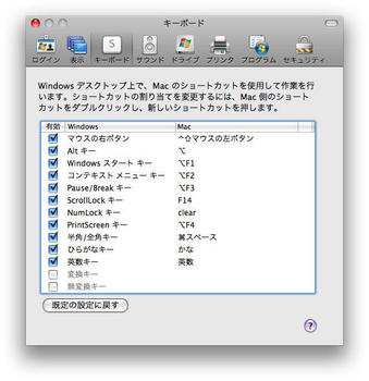 125151931965116111697_RDC_Keyboard.jpg
